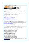 Newsletter 5 - 19.04.06 - Gewerbeverein beider Gerlafingen - Page 2
