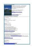 Newsletter 5 - 19.04.06 - Gewerbeverein beider Gerlafingen - Page 3