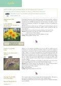 rAntGroen 26 : april - juni 2008 - Welkom op de site van Natuurpunt ... - Page 4