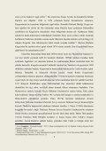 KIRGIZİSTAN VE KIRGIZLAR Ali TORAMAN - Türk Tarihi Araştırmaları - Page 6