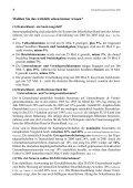 Unternehmenssteuerreform 2008 - Jarass - Seite 5
