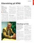 Sixpackpraten - Under Dusken - Page 7