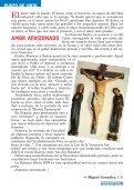 PORTADA ABRIL 2009 - Passio Christi - Page 3