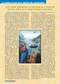 PORTADA ABRIL 2009 - Passio Christi - Page 4