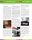 Biuletyn Krajowej Sieci Obszarów Wiejskich ... - KSOW: łódzkie - Page 4