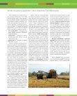 Biuletyn Krajowej Sieci Obszarów Wiejskich ... - KSOW: łódzkie - Page 6