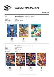 DEC 2012_Mangas.pdf - TERVILLE