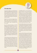 11th International Women's Health Meeting - Le Monde selon les ... - Page 4
