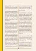 11th International Women's Health Meeting - Le Monde selon les ... - Page 5