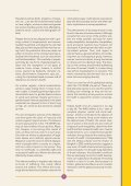 11th International Women's Health Meeting - Le Monde selon les ... - Page 6