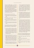 11th International Women's Health Meeting - Le Monde selon les ... - Page 7