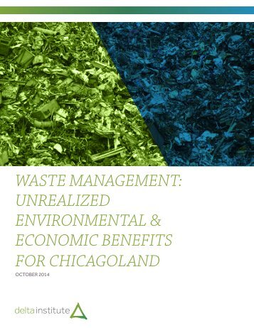 Delta-Institute-Waste-Management-Report-October-20141