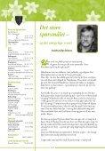 God Sommer ! - Mediamannen - Page 2
