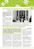 God Sommer ! - Mediamannen - Page 3