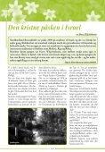 God Sommer ! - Mediamannen - Page 4
