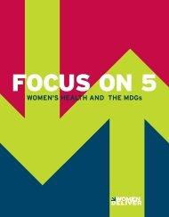 Focus-on-5