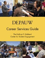 career-services-guide-2