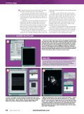 Mastering Gimp filters - Linux Ink - Page 3