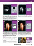 Mastering Gimp filters - Linux Ink - Page 4