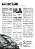 CAMEROUN - Jeune Afrique - Page 2