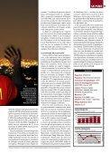 CAMEROUN - Jeune Afrique - Page 5