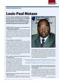 CAMEROUN - Jeune Afrique - Page 7