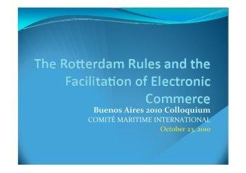 Summary Johanne Gauthier - Annex 1 - english.pdf - Comite ...