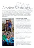Familie und Job - Lingon & Blåbär - Page 2