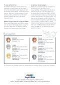 Familie und Job - Lingon & Blåbär - Page 4