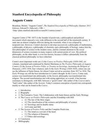 New Essays On Human Understanding Summary Leibniz