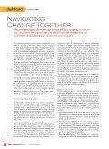 Navigating Change Together - Right Management - Page 2
