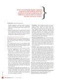 Navigating Change Together - Right Management - Page 4