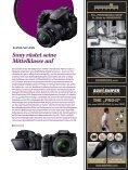 Die Jahreszeit Ist Grund Genug, Sich Auf Motivsuche Zu ... - Ringfoto - Page 6