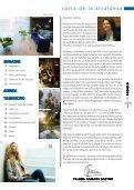 pOZUeLO - Ayuntamiento de Pozuelo de Alarcón - Page 3