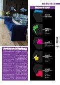 pOZUeLO - Ayuntamiento de Pozuelo de Alarcón - Page 7