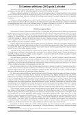 10.Saeimas vēlēšanas 2010 - Centrālā vēlēšanu komisija - Page 4