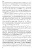 10.Saeimas vēlēšanas 2010 - Centrālā vēlēšanu komisija - Page 5