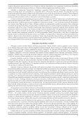 10.Saeimas vēlēšanas 2010 - Centrālā vēlēšanu komisija - Page 6