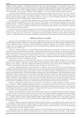10.Saeimas vēlēšanas 2010 - Centrālā vēlēšanu komisija - Page 7