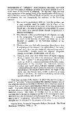 Bhakti - BiblicalStudies.org.uk - Page 2