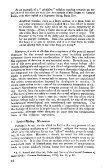 Bhakti - BiblicalStudies.org.uk - Page 3