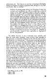 Bhakti - BiblicalStudies.org.uk - Page 4