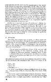 Bhakti - BiblicalStudies.org.uk - Page 5