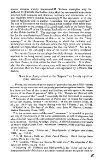 Bhakti - BiblicalStudies.org.uk - Page 6