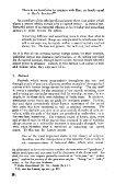 Bhakti - BiblicalStudies.org.uk - Page 7
