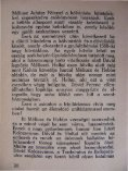 2 / 19-27. oldal - Unitárius tudás-tár - Page 2