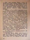 2 / 19-27. oldal - Unitárius tudás-tár - Page 4