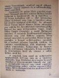 2 / 19-27. oldal - Unitárius tudás-tár - Page 5