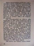 2 / 19-27. oldal - Unitárius tudás-tár - Page 6
