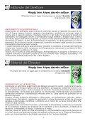ANIMAMEDIATICA2 - Page 4